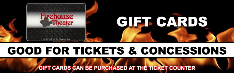 gift-card-ad-banner